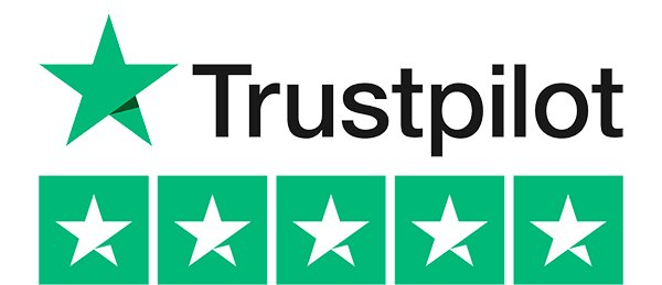 Avis des clients sur TrustPilot