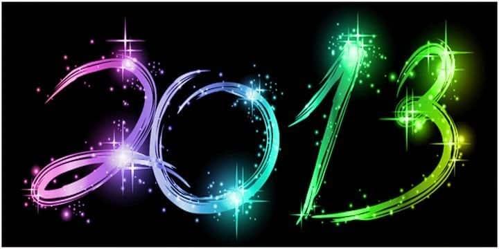 Happy new year ! Bonne-ann%C3%A9e-2013