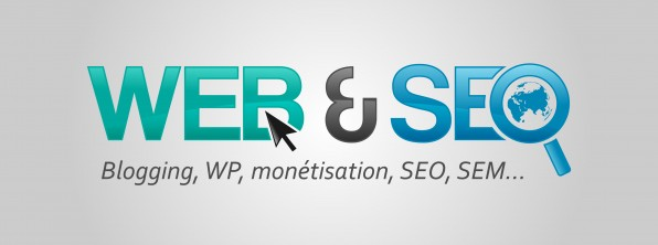 Web & SEO