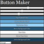 Un générateur de boutons CSS gratuits