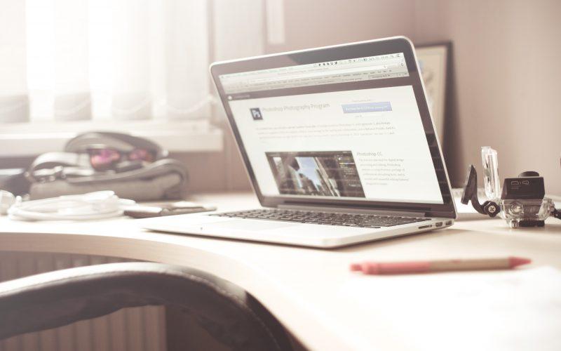 SEO : Déterminer la difficulté à bien se positionner sur Google