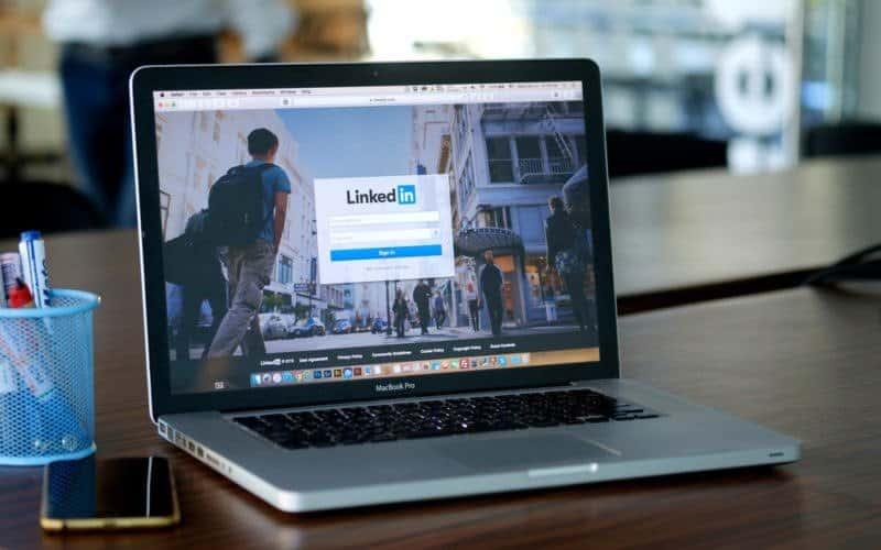 LinkedIn compte 200+ millions de membres