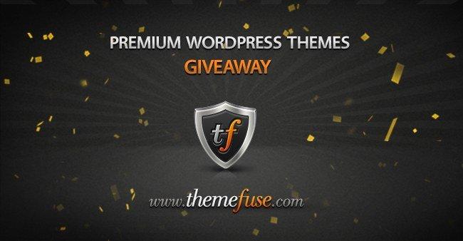 3 thèmes WordPress Premium