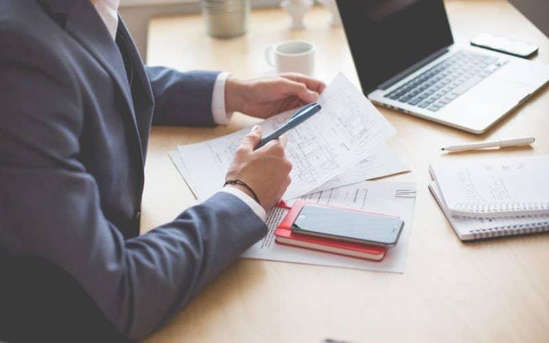 Billable : un outil gratuit pour créer des factures simples