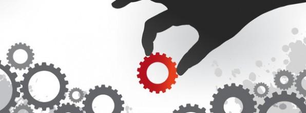 Prestations de référencement Web & SEO