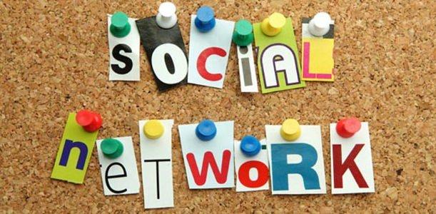 Présence sociale
