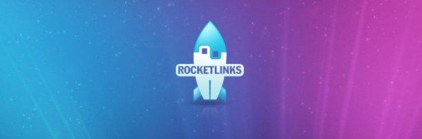 RocketLinks