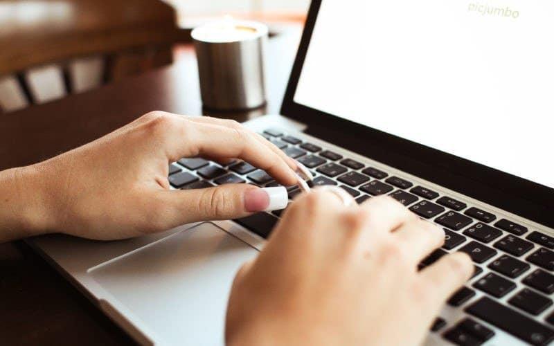 Pourquoi revoir sa façon de gérer ses mails