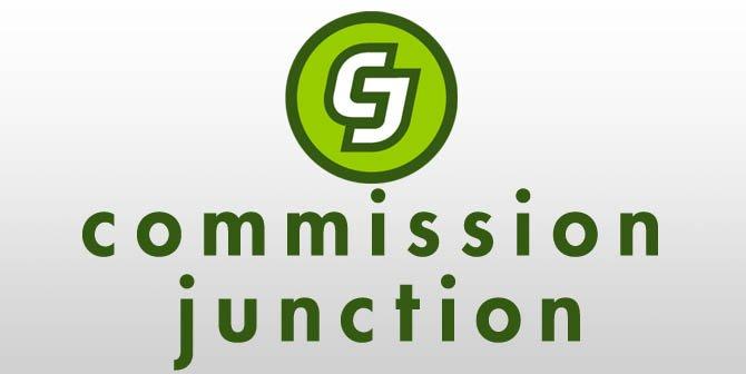Commission Junction