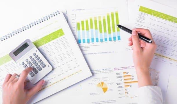 Affichez des preuves et des résultats concrets