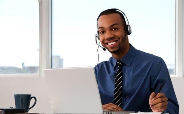 Mettez en avant des feedbacks clients