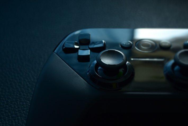 Voici pourquoi jouer aux jeux vidéo vous est bénéfique