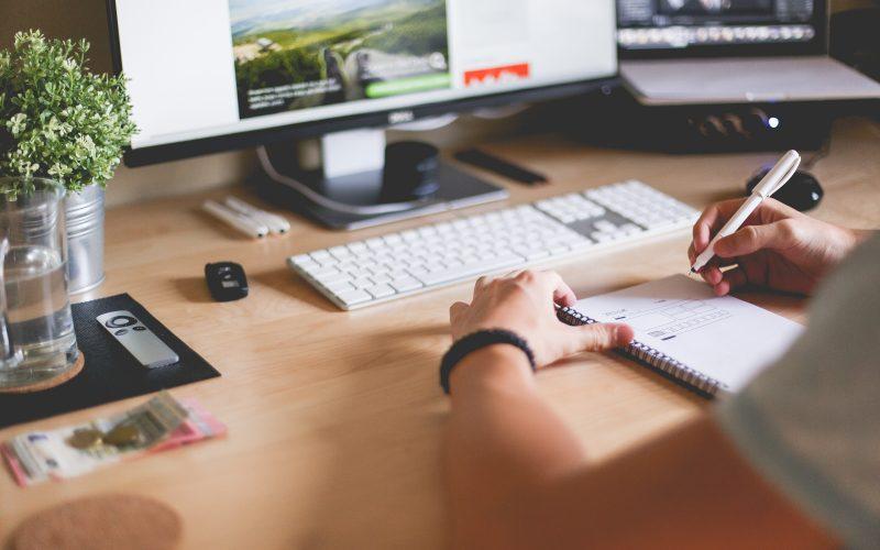 Défi : 30 jours pour devenir un Maître en productivité