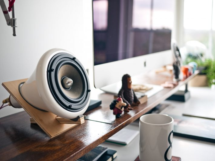 Bon plan SEO : 3 banques audio