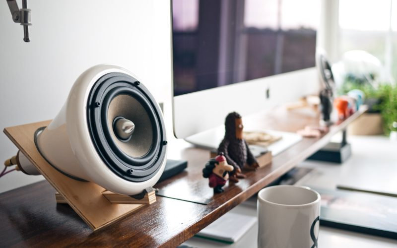 Bon plan SEO : 3 banques audio à exploiter