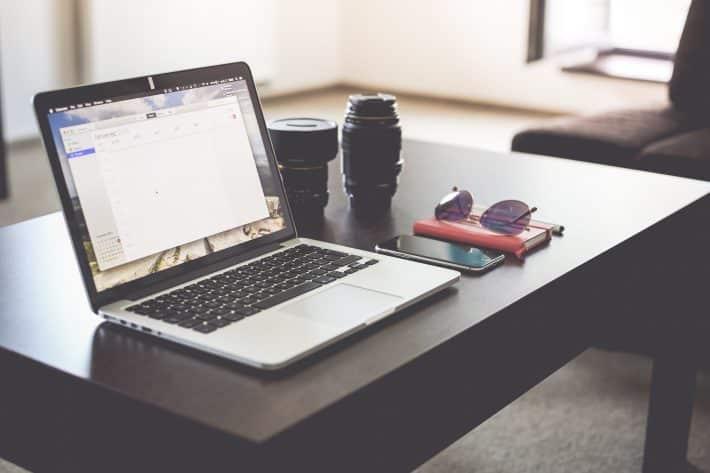 Concours Web & SEO : 3 sites web à gagner