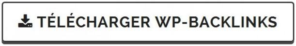 Télécharger WP Backlinks