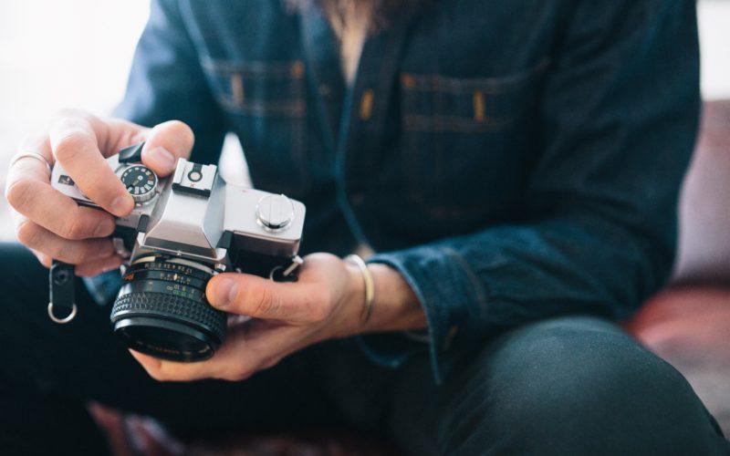 Réduisez la taille de vos images sur WP avec Imagify