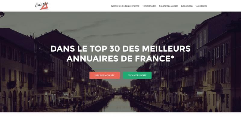 creasite-france_com