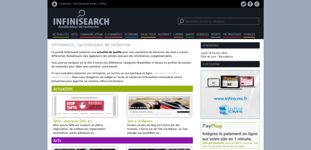 infinisearch_fr