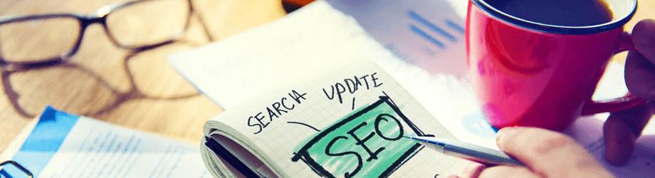 Guide Web & SEO : Améliore ta visibilité sur Google plus facilement que jamais