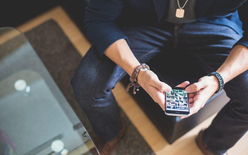 Devenir un entrepreneur à succès en seulement 15 min par jour