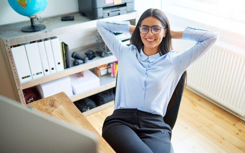3 bonnes raisons de lancer un business en ligne