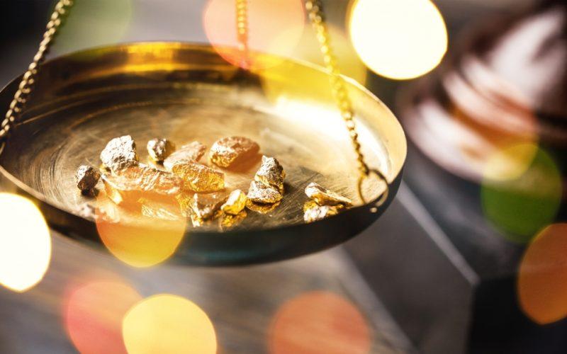 trouver des idées de niche en or