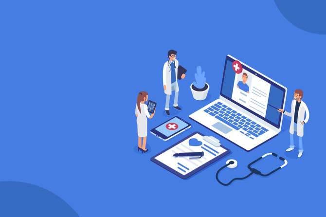 site de niche santé - mise à jour google 1er août 2018