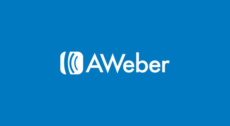Mon avis sur Aweber