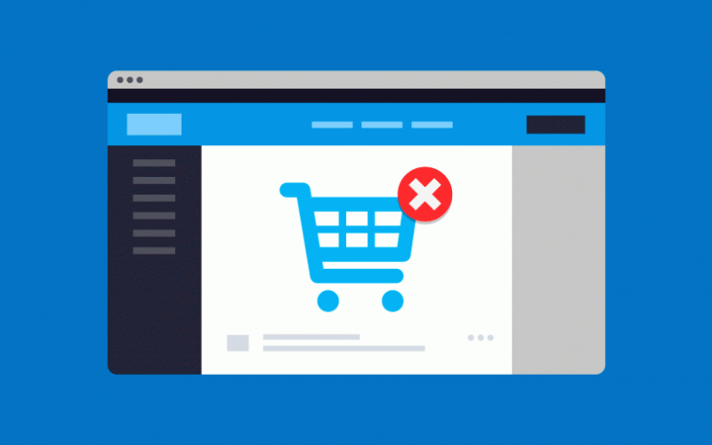 E-Commerce : Voici les erreurs SEO les plus courantes