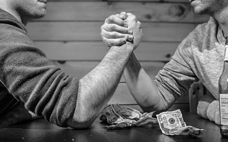 Dropshipping Shopify vs WordPress : le choc des titans
