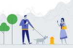 Générer des leads qualifiés avec l'Inbound Marketing : le guide complet