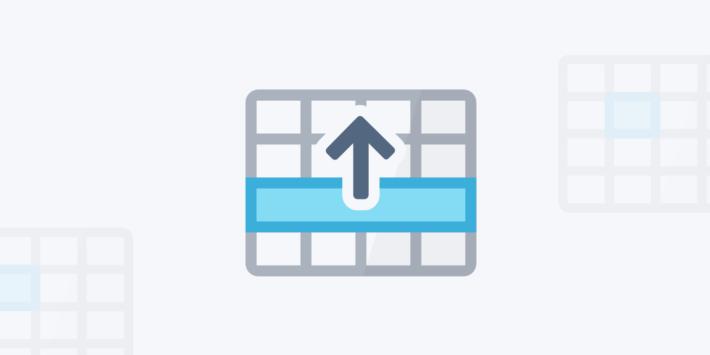 créer un tableau comparatif pour des produits en affiliation