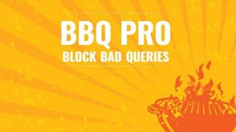 BBQ Pro