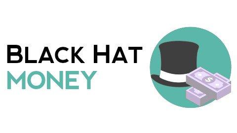 blackhatmoney