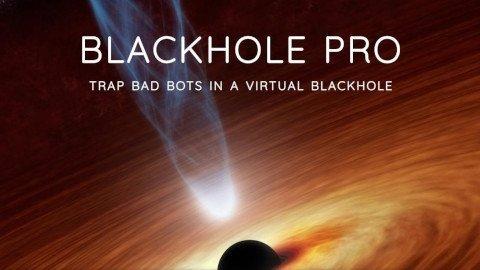 Blackhole Pro