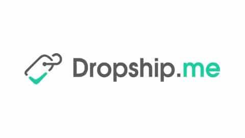 Dropship.me