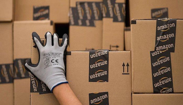 Comment trouver les bons produits pour Amazon ?