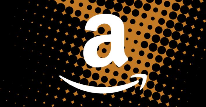 Amazon FBA : le moyen le plus rapide d'atteindre l'indépendance financière ?