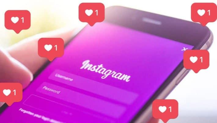 construire son audience sur Instagram