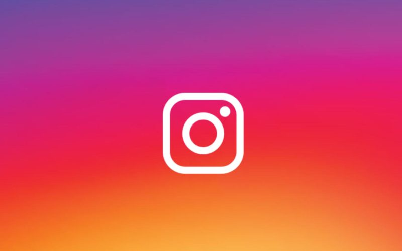 affiliation instagram