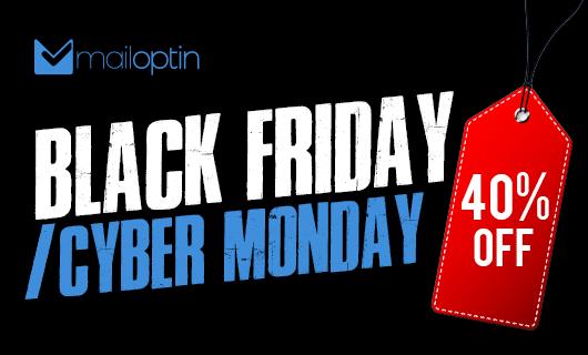 MailOptin Black Friday