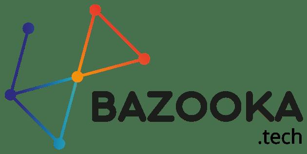 Bazooka Shopping