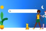 J'ai testé Google Site Kit pour WordPress