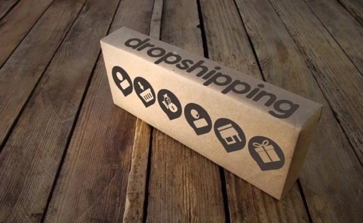Mon avis sur le dropshipping