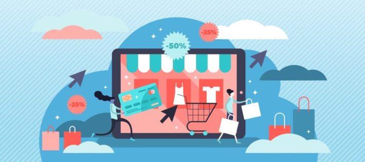 Dropshipping : comment créer une boutique performante ?