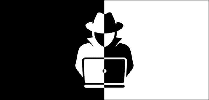 Mise en place d'une stratégie Black Hat