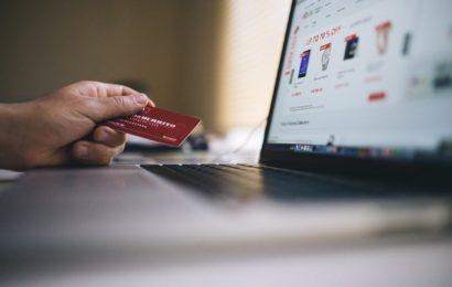 Faire du E-Commerce et du Dropshipping en Afrique : les moyens de paiement
