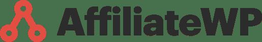 logo affiliatewp